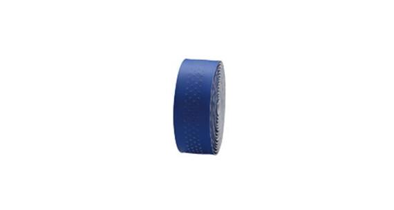 BBB SpeedRibbon BHT-12 tankonauha , sininen